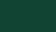 Maritzburg Auctioneers Logo